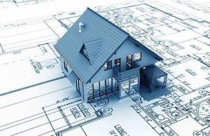 Эксперт: Инвестировать сегодня стоит лишь в практически достроенные дома