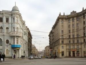 В Харькове определили размер налога на недвижимость в 2015 году