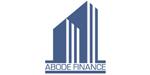 Abode Finance
