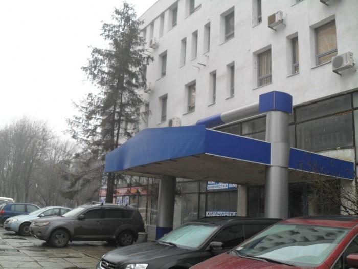 Офисы в БЦ Радуга (23 Августа)Предлагаем в аренду офисные помещения в БЦ Радуга. 6420