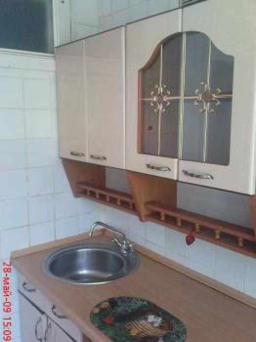 ID 004 к. Продажа 2-х комнатной квартиры по ул. Супруна, 5/5 эт., встроенная кух 61155