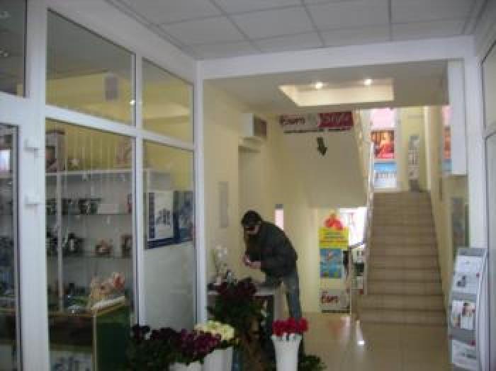 ID 111. Продажа/Аренда помещения расположенного в центральной части города СумыП 6494
