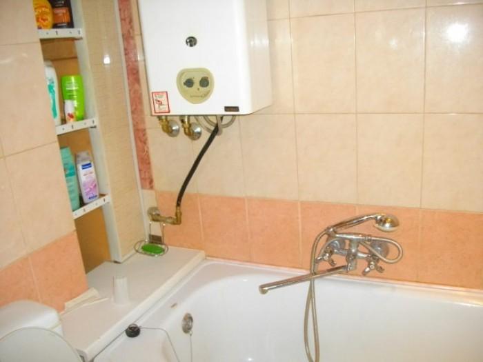 продам 1 комнатную квартиру на Одесской, кап. ремонт, 2/3, дом кирпичный, балкон 61194