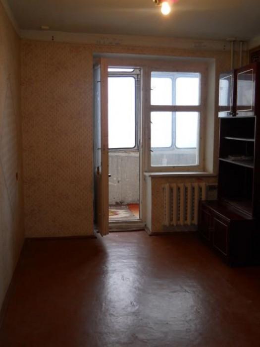 Трехкомнатная квартира общей площадью 66 кв.м. находится на седьмом этаже девяти 61243