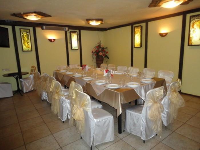 Продается нежилое отдельно-стоящее строение (кафе) на 110 посадочных мест, распо 64187