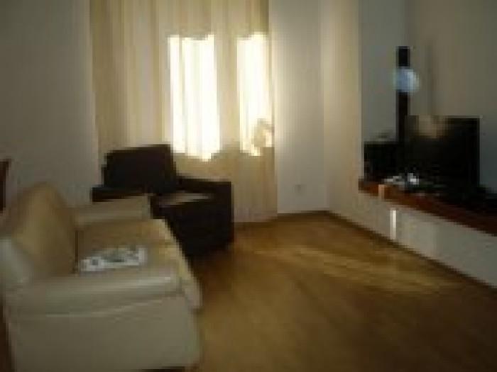 Сдам посуточно квартиру в центре Киева на Липках. Квартира-студио с высококачест 61349