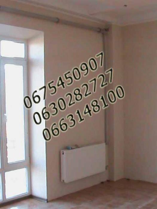 Продам 1к. малогабаритки в реконструированном доме, пр. Гагарина,ул. Обоянсая, о 61388