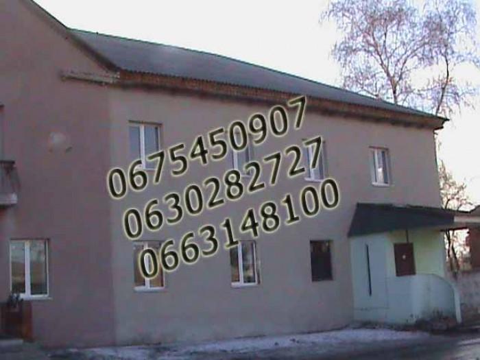 Продам 1к. малогабаритки в реконструированном доме, пр. Гагарина,ул. Обоянсая, о 61390