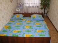 www.flats.lg.ua - Тел.095 2547554, 0963058391. Сдам, снять в аренду 2-комнатную  613