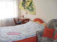 Описание: Квартира посуточно: центр, Кременчуг.Цена Вас порадует - сервис вокруг 6122