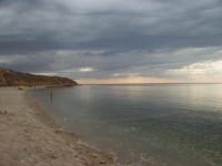 Продам участок на берегу моря, АР Крым, с.Окуневка, ул.Набережная. Общая площадь 633