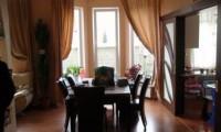 Продам 2-х этажный дом в поселке золотые ключи, 2008 г., 215 кв.м., евроремонт,  627