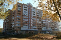 Автономное помещение 125 кв.м., ул. Сухумская (р-н ул. Клочковской).Аренда торго 6421