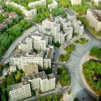 Любая недвижимость: квартира, дом, коммерческая недвижимость  - аренда с выкупом 6144
