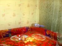 Сдам 1 ком. квартиру, меблированную, домофон  Цена: 1700 грн. Расположена на пер 6173