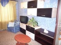 Сдам 2 ком. квартиру в Черкассах с евроремонтом посуточно, понедельно и на более 6185
