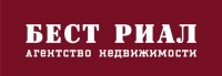 Агентство недвижимости БЕСТ  РИАЛ предлагает большой выбор обьектов под коммерци 6449