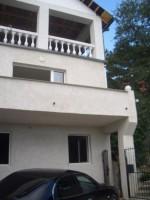Продаётся дом в Ялте-Массандра-п.Наташино.3-х этажный дом в Ялте.160 м21-й этаж  6224