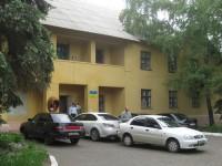 2эт.здание офисного назначения, склады.Площадь офисная– 800м.кв. Возможность при 6472