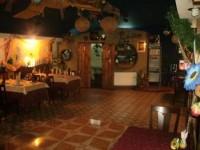 ID 162. Продажа действующего ресторанного бизнеса вместе с помещением общей площ 6484