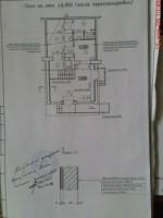 ID 135. Продается нежилое помещение, общей площадью 58,5 м2. Расположено в густо 6488