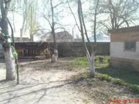 ID 154. Продажа земельного участка площадью 0,14 га, расположенного а районе Аэр 6329
