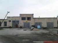 ID 167. Сдаются в аренду складские, производственные и офисные помещения в г. Су 64100