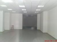 ID 156. Аренда нежилого помещения общей площадью 230 м2 находящегося на первом э 64105
