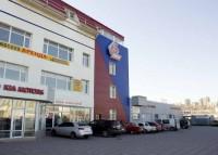 Продажа торгово-офисного помещения в Симферополе, в р-не ул. Героев Сталинграда, 64145