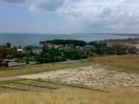 Продается участок в Героевке, 2 линия от моря, ул. Галины Петровой, 10 соток, го 6349