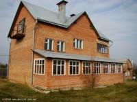 Продажа жилого дома в Ивонченцах, 3 этажа, 8 -р комнат,  263/160/15, гараж 27 кв 6285