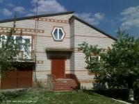 Продам жилой дом в Бречкивке, 2 уровня, 4-р, 175/70,4/10, кирпичный, 1997г., АГВ 6286