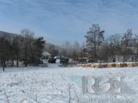 Действующий сезонный кирпичиной завод расположен в с.Сахновка, Корсунь-Шевченков 64156