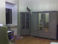ЖК Замковый, евроремонт, мебель, быттехника, торг. Возможна аренда 61301