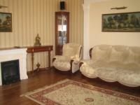 Сталинка, евроремонт, мебель, быттехника 61303