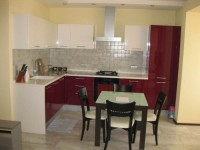 Предлагается к продаже квартира в центре Днепропетровска. В отличном состоянии.  61330