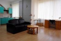 Сдам посуточно квартиру в центре Киева на Липках. Квартира в стиле кантри с евро 61351