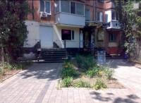 Нежилое помещение, встроенное в 1й этаж, 5ти этажного жилого дома (магазин промт 64199