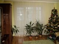 Продам квартиру, житловий стан , пластикові вікна, лічильники. 61374