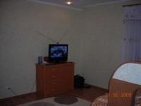 Продам квартиру , відмінний житловий стан. 61376