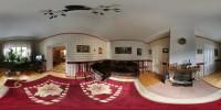 Дом 1963г(кирпич), 2005 полная рекострукция, гараж( 510), 5,8 соток преватизиров 62117