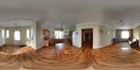 Дом построен в 2007 г. Термодом. Находится на 5 сотках приват. земли, отопление  62118