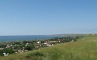 Предлагатся к продаже приватизированные участки на побережье Восточного Крыма, Л 6378