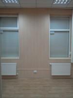 Предлагаются в аренду офисные помещения от 8 до 141кв.м в р-не детского парка по 64215