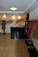 Предлагается в аренду торговое помещение VIP-класса в самом центре города.Общая  64219