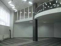 Предлагается в аренду помещение в самом центре города по ул. Смелянская.Общая пл 64217