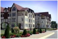 Элитный жилой комплекс Renaissance house park, адрес, который Вы будете называть 61414