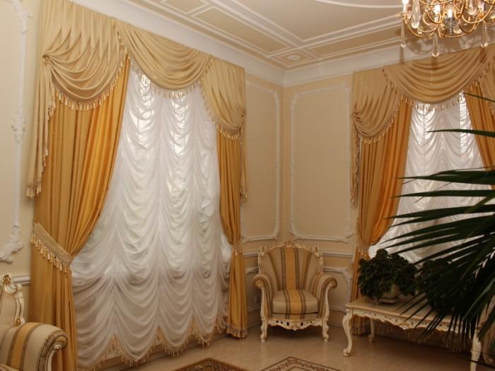 Предлагается к продаже дом в районе 8 ст.Б.Фонтана (Компасный пер.) Общая площад 62560