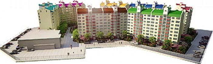 продам сертефикат на 10 000 грн на покупку квартиры в жкМосковский цена договорн 611369