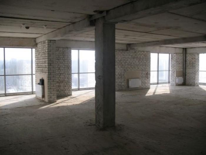 СРОЧНО ПРОДАЮТСЯ  офисные помещения площадью 223,6 кв. м и 163,9 кв. м расположе 64619